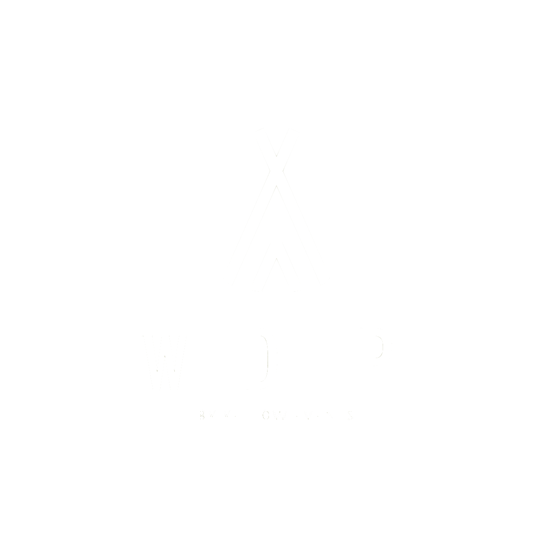 Wild Tipi
